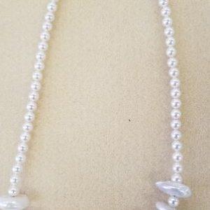 Pearls & Discs 1