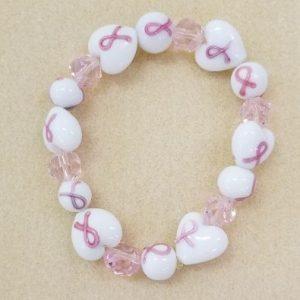 BC bracelet 1