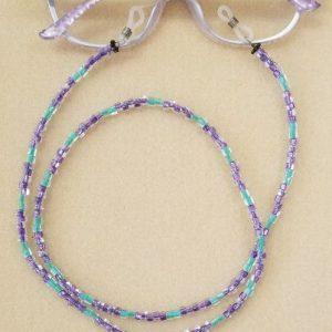 Eye Glass Chain1 30i
