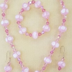 SBO Pink Poke