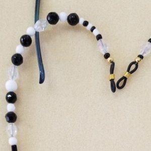 eye glass chain 3 21i