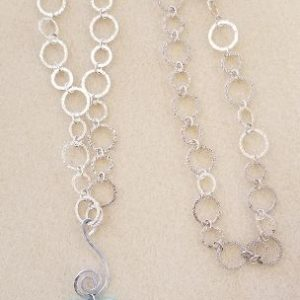 SBO164n Necklace