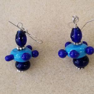 SBO202 Blue blue