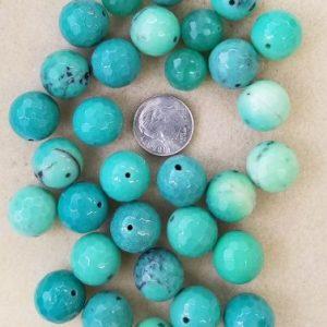 2368 gr stone balls
