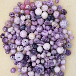 GB 2246 lavender mix