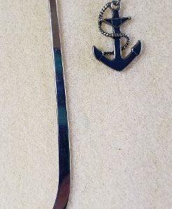 022 anchor BM