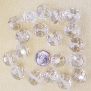 2479 gld tint crystal