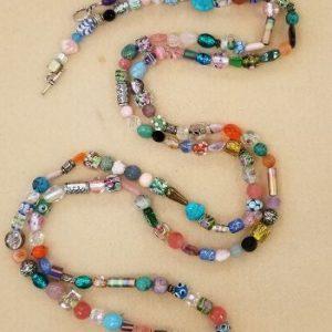 1039n long multi bead