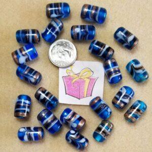 2926 blu copper