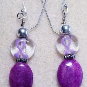 060 C purple