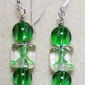 065 C green