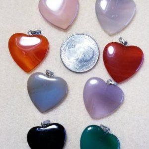 3027 gls hearts