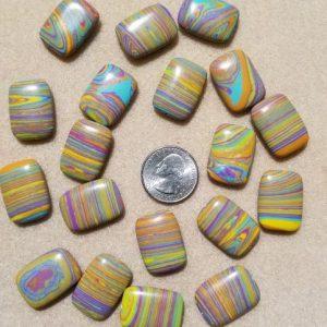3769 striped rect